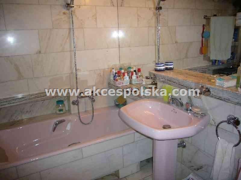Dom na sprzedaż Łomianki, Buraków  350m2 Foto 7