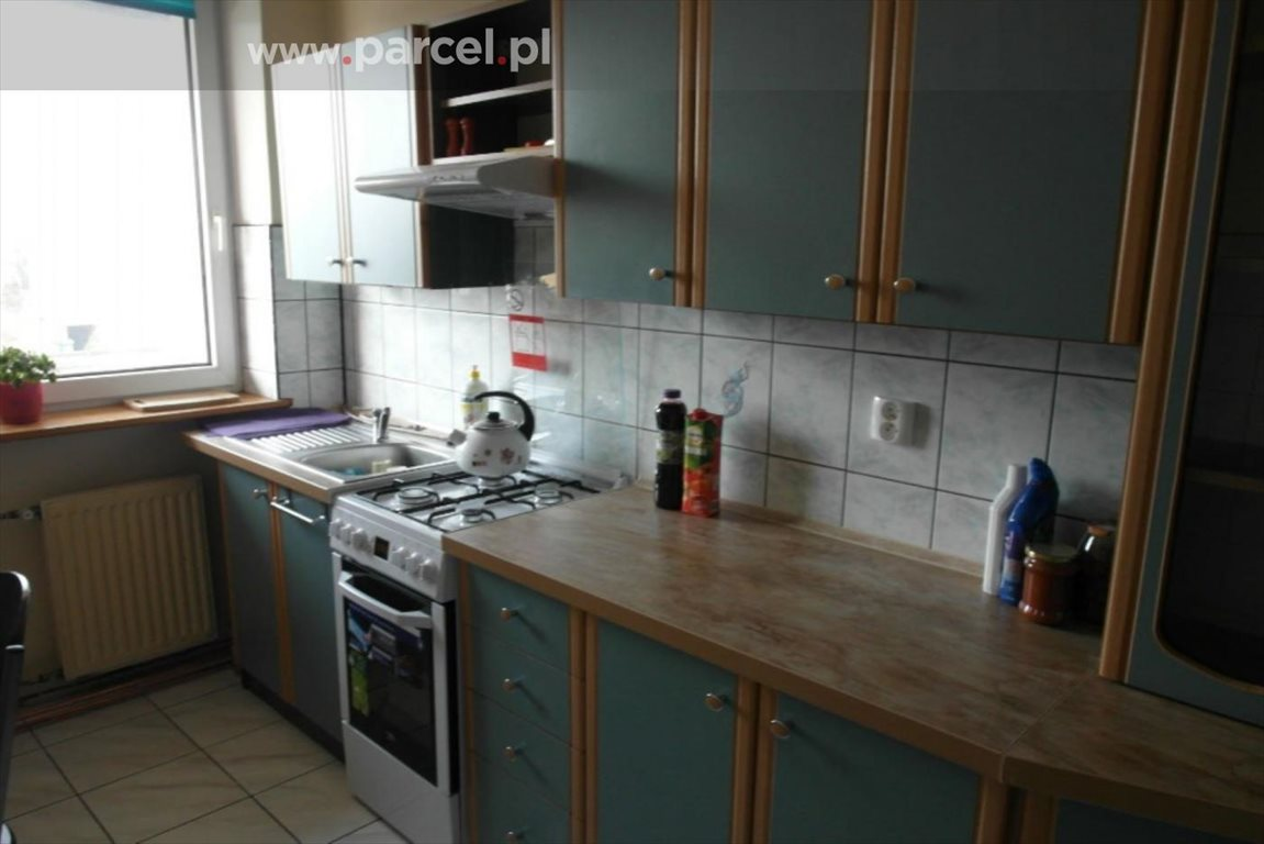 Lokal użytkowy na sprzedaż Swarzędz, Jasin  660m2 Foto 12