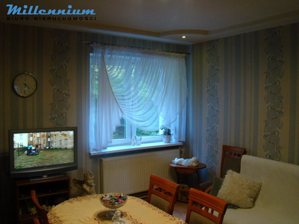 Dom na sprzedaż Wejherowo, ks. Edmunda Roszczynialskiego  73m2 Foto 2