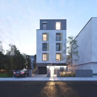 Mieszkanie czteropokojowe  na sprzedaż Warszawa, Praga Południe, Wiarusów 22  72m2 Foto 4