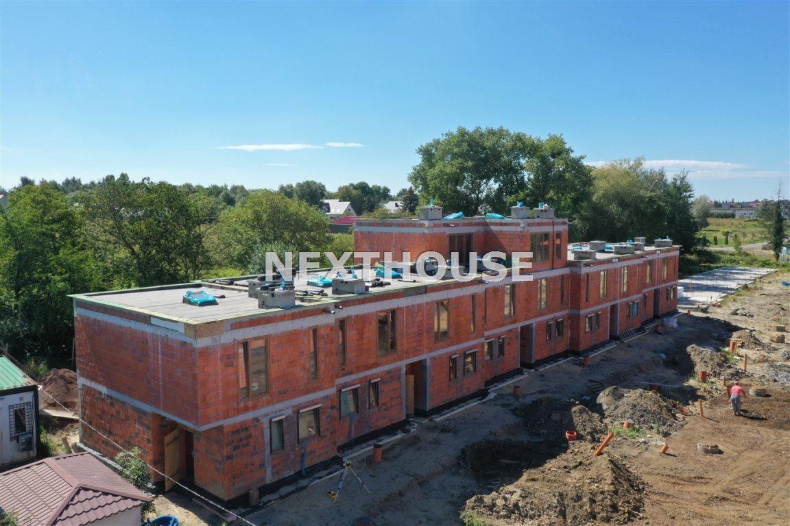 Dom na sprzedaż Gliwice, Ostropa  85m2 Foto 11