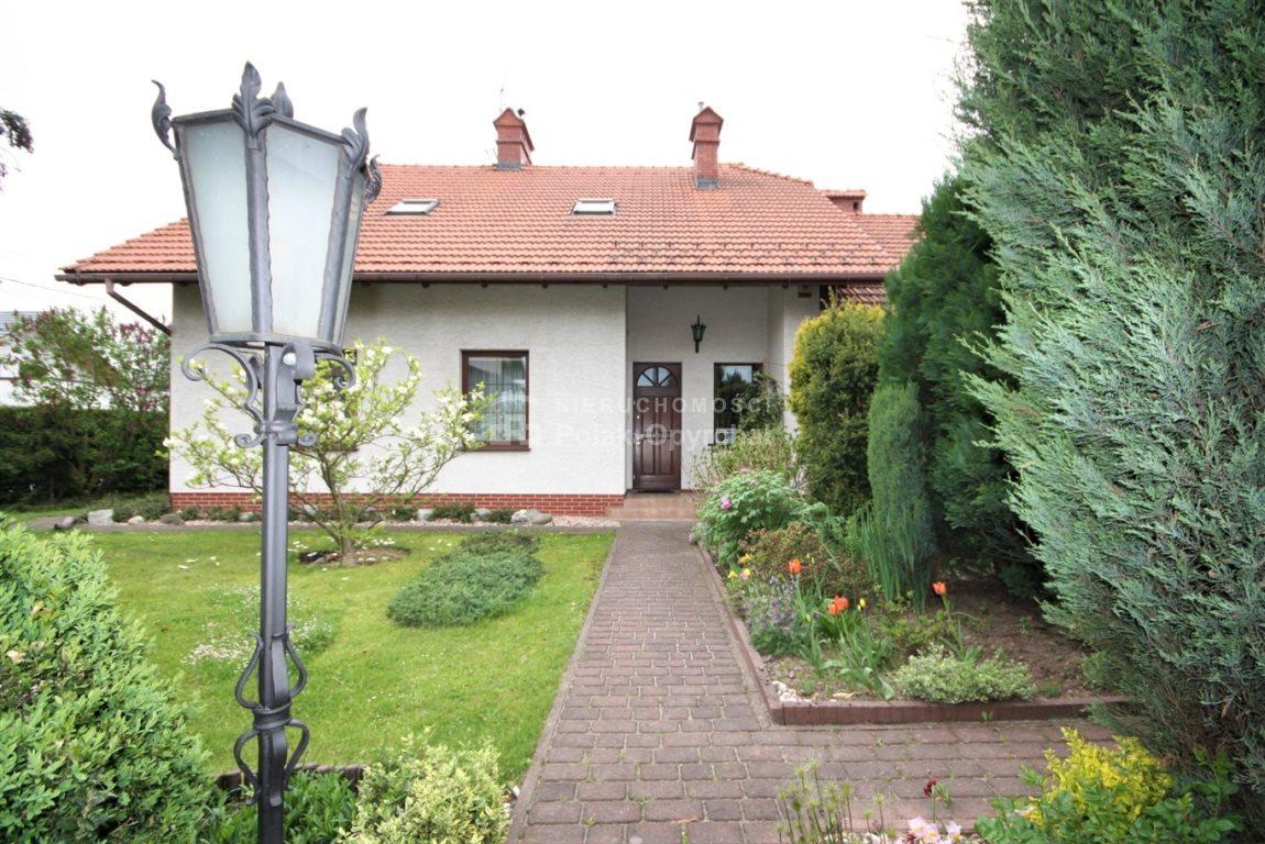 Dom na sprzedaż Bielsko-Biała  255m2 Foto 9