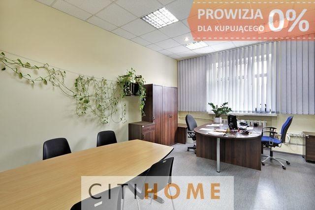 Lokal użytkowy na sprzedaż Warszawa, Bemowo  3439m2 Foto 6