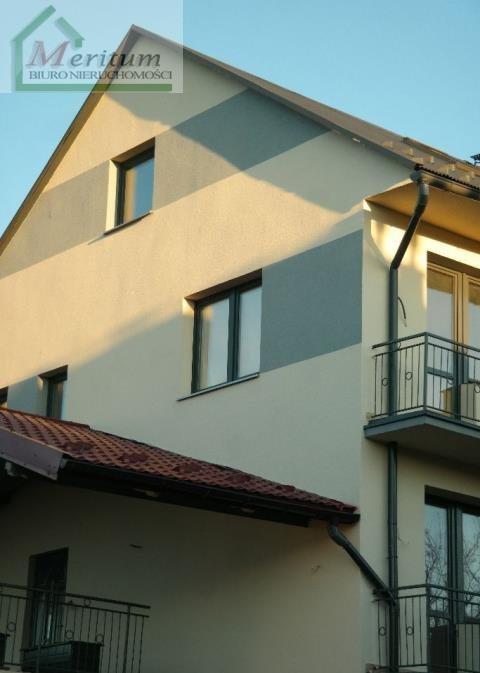 Mieszkanie na sprzedaż Nowy Sącz, Biegonice  248m2 Foto 3