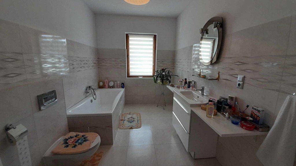 Dom na sprzedaż Tanowo  154m2 Foto 11