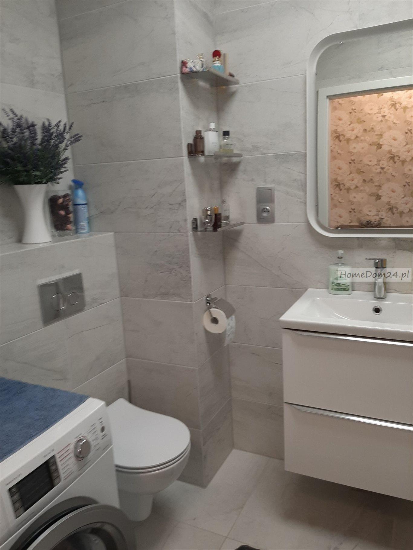 Mieszkanie dwupokojowe na sprzedaż Wrocław, Fabryczna, Złotnicka  50m2 Foto 10