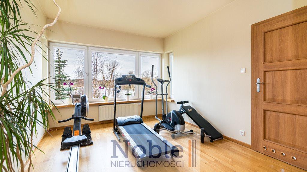 Dom na sprzedaż Gdańsk, Osowa, Chełmińska  359m2 Foto 6