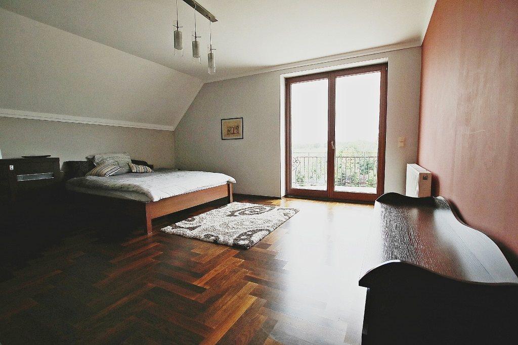 Dom na sprzedaż Występa  351m2 Foto 12