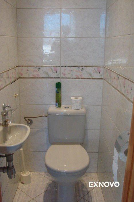 Mieszkanie czteropokojowe  na sprzedaż Gdańsk, Siedlce, Lecha Bądkowskiego  114m2 Foto 7