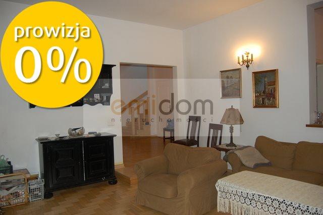 Dom na sprzedaż Piaseczno, Zalesie Dolne, Graniczna  360m2 Foto 6