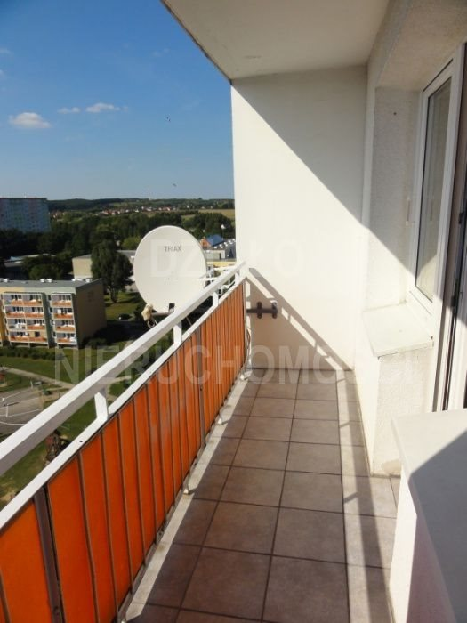 Mieszkanie na sprzedaż Poznań, Piątkowo  78m2 Foto 1