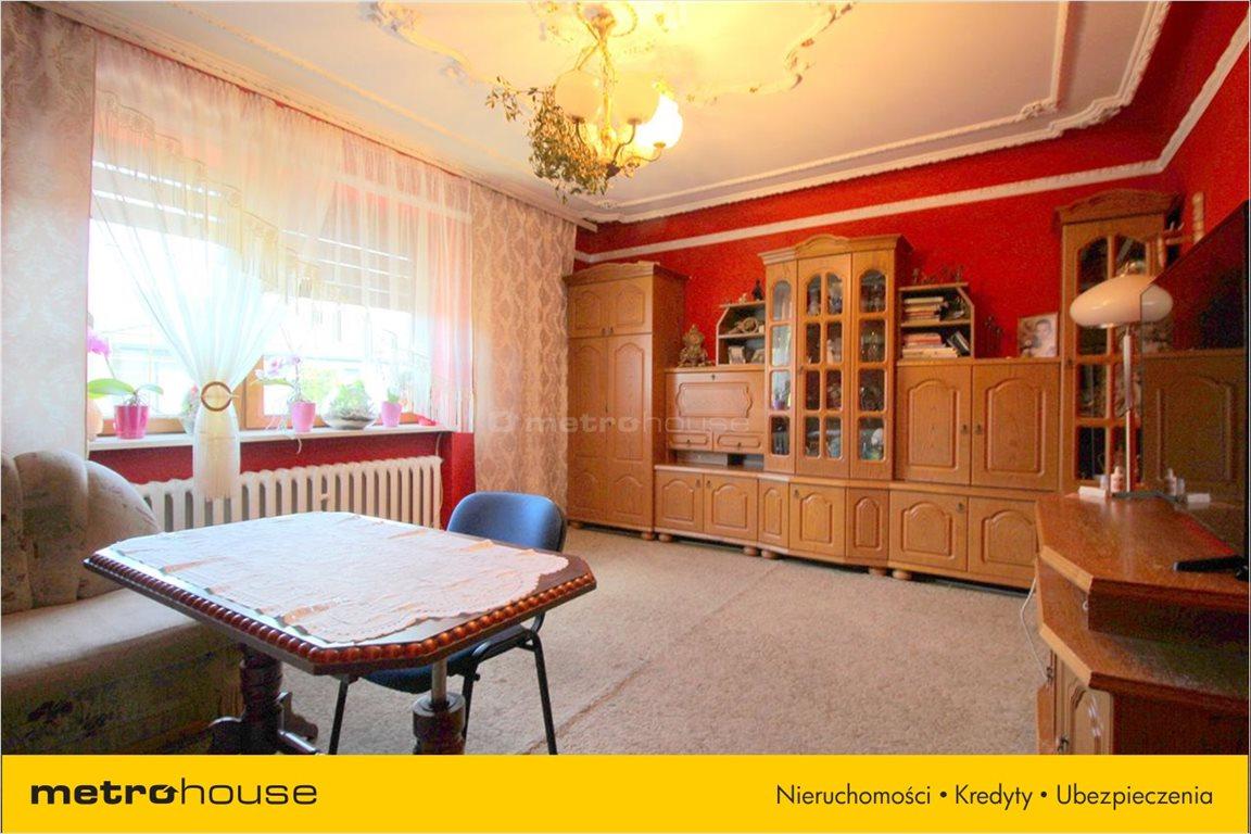 Dom na sprzedaż Pabianice, Bugaj  141m2 Foto 2