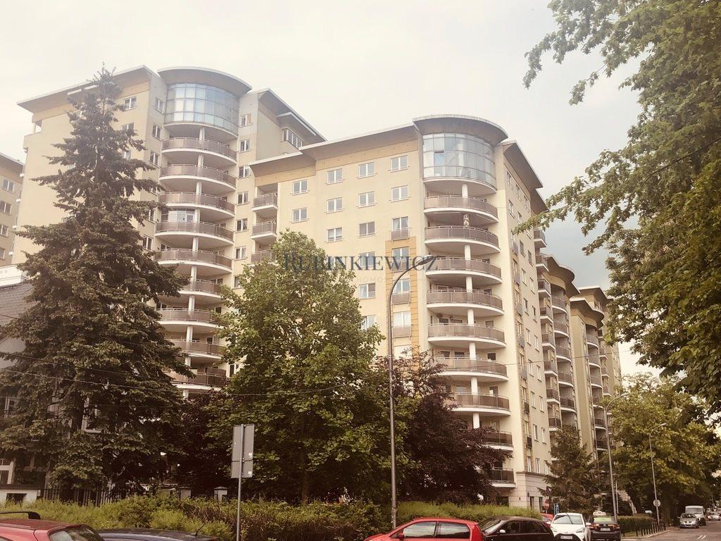 Mieszkanie trzypokojowe na sprzedaż Warszawa, Mokotów, Wielicka  65m2 Foto 1