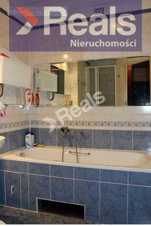 Mieszkanie dwupokojowe na sprzedaż Warszawa, Ursynów, Imielin, Albatrosów  55m2 Foto 6