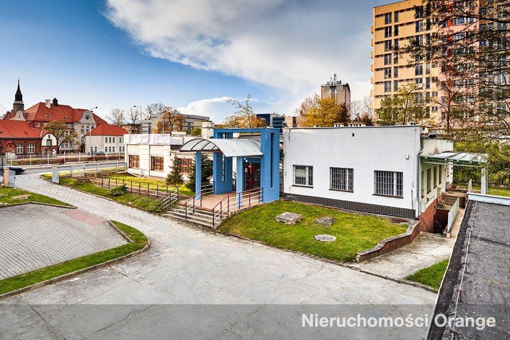 Lokal użytkowy na sprzedaż Bolesławiec  794m2 Foto 7