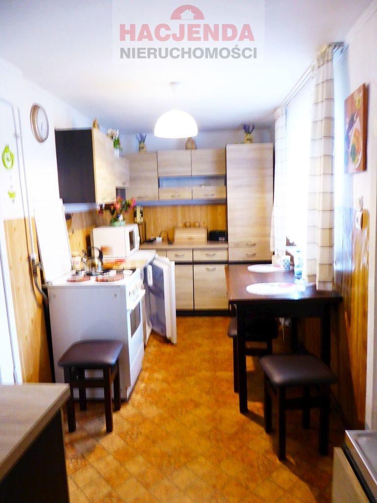 Dom na sprzedaż Tanowo  57m2 Foto 7