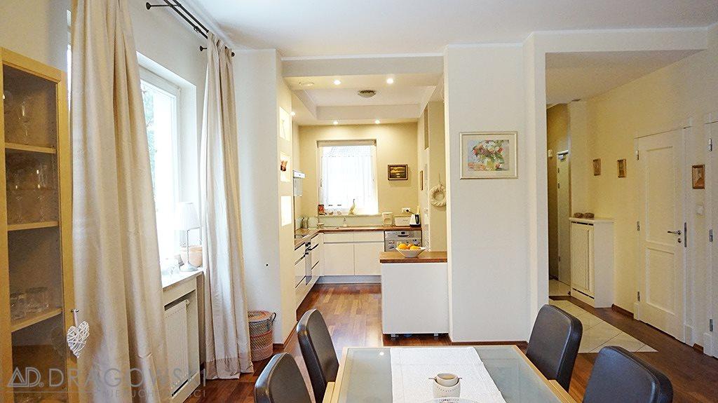 Dom na sprzedaż Lipków  176m2 Foto 8
