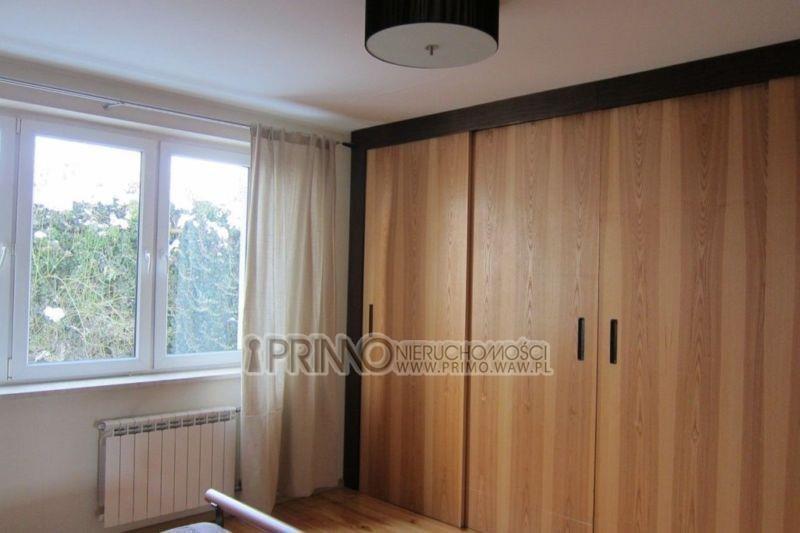 Dom na sprzedaż Warszawa, Włochy, Okęcie, Pilchowicka  370m2 Foto 4