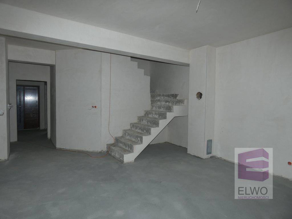 Dom na sprzedaż Bieniewice  219m2 Foto 3