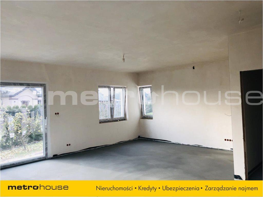 Dom na sprzedaż Konstancin-Jeziorna, Konstancin-Jeziorna  160m2 Foto 4