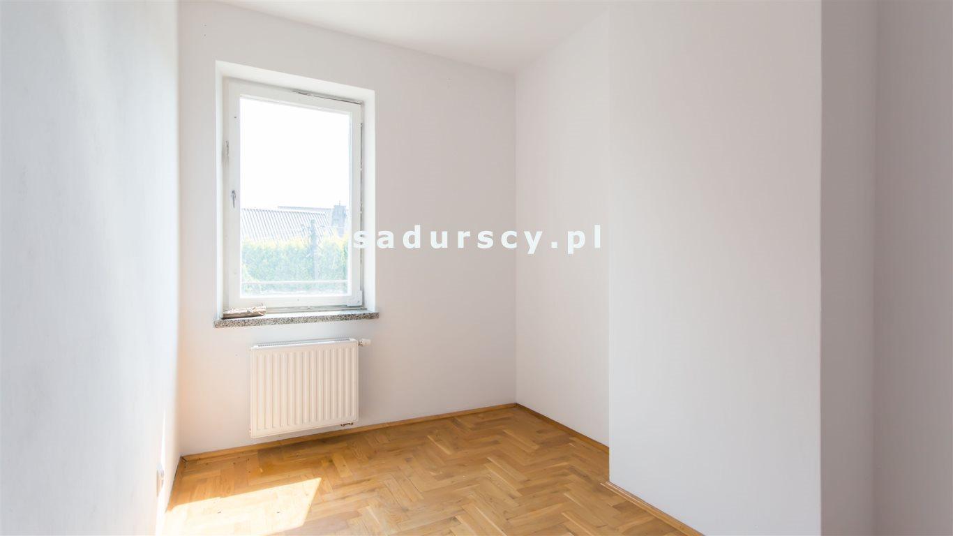 Dom na wynajem Kraków, Łagiewniki-Borek Fałęcki, Borek Fałęcki, Arnolda Szylinga  200m2 Foto 12