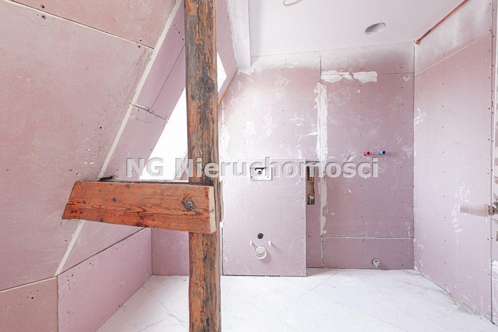 Mieszkanie dwupokojowe na sprzedaż Szczecin, Turzyn, Bolesława Krzywoustego  41m2 Foto 8