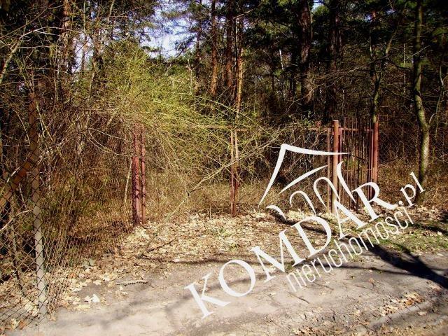 Działka budowlana na sprzedaż Owczarnia  6200m2 Foto 7