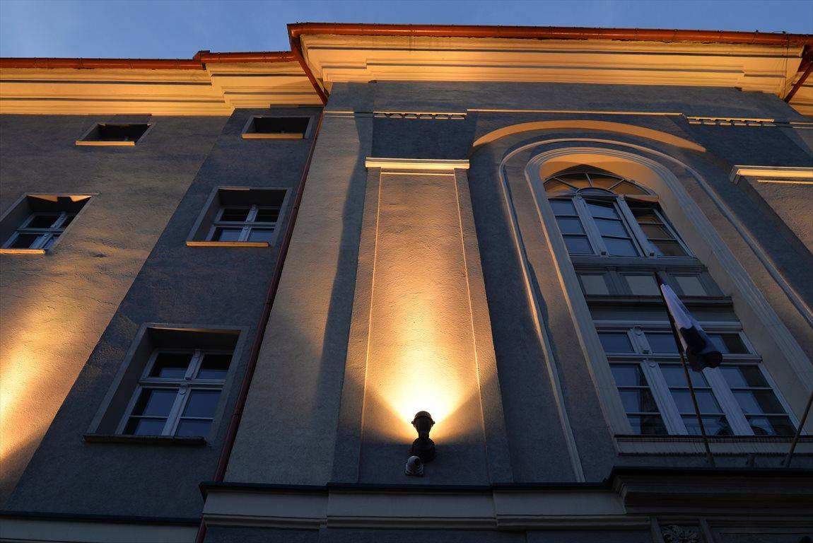 Lokal użytkowy na wynajem Kluczbork, Zamkowa 6  36m2 Foto 7