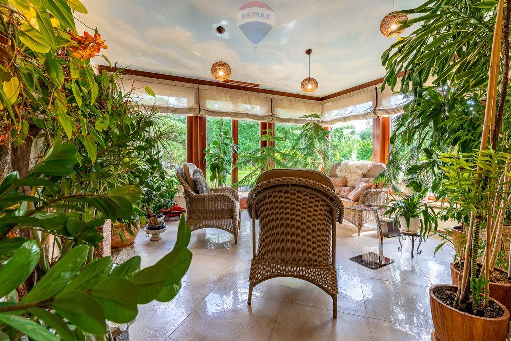 Dom na sprzedaż Chyby, Lipowa  800m2 Foto 10