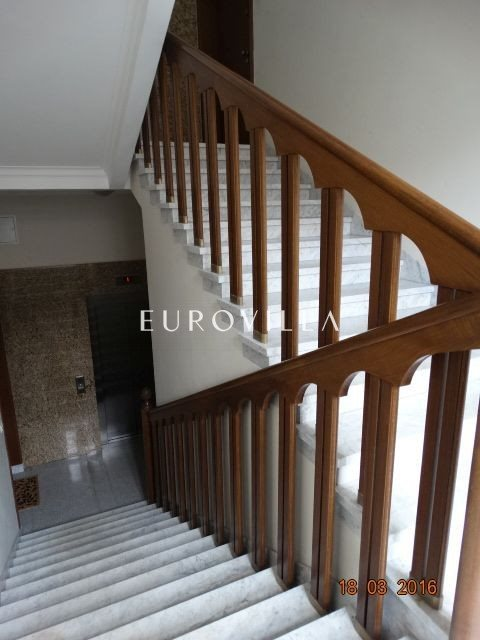 Mieszkanie czteropokojowe  na wynajem Warszawa, Śródmieście, Flory  167m2 Foto 10