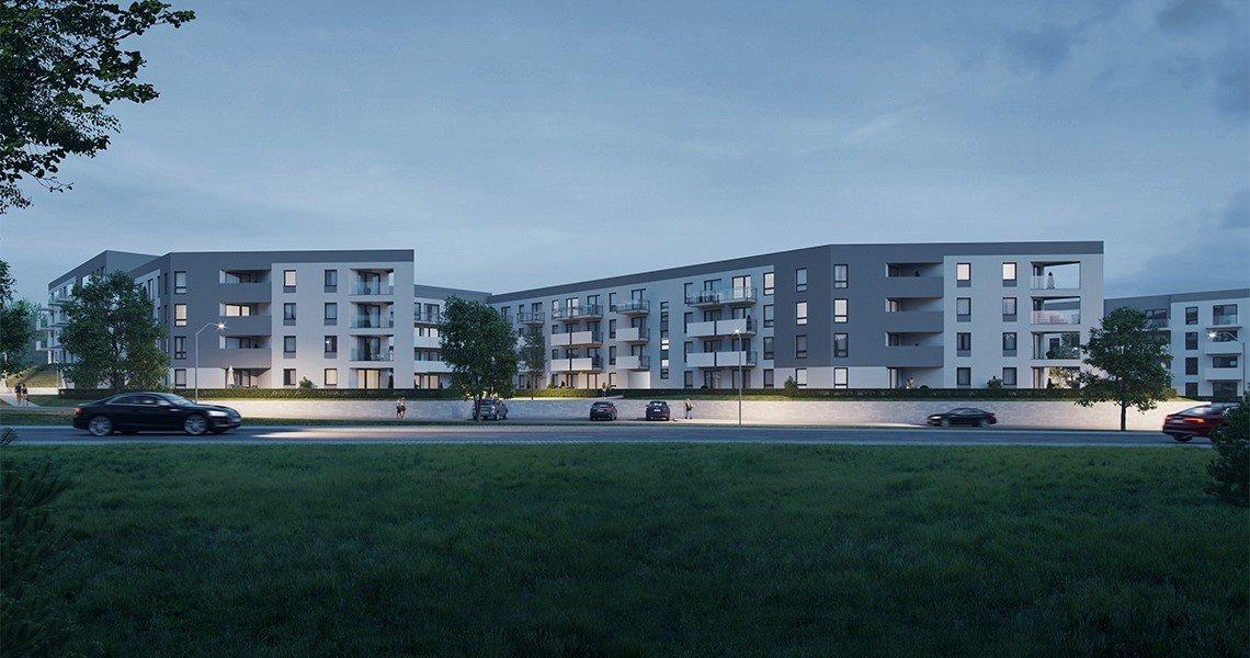 Mieszkanie czteropokojowe  na sprzedaż Gdynia, Obłuże  59m2 Foto 4