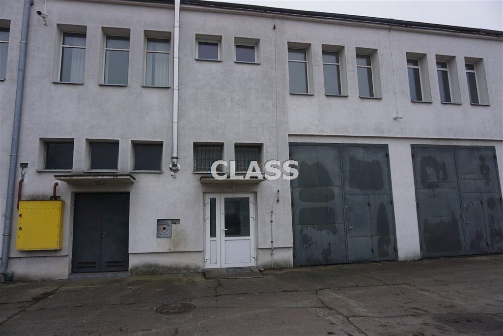 Lokal użytkowy na wynajem Bydgoszcz, Zimne Wody  130m2 Foto 2