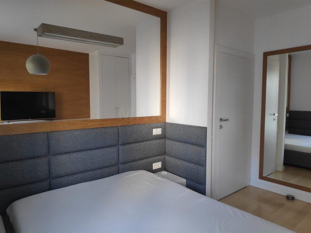 Mieszkanie czteropokojowe  na sprzedaż Warszawa, Mokotów, ul. Pory  115m2 Foto 9