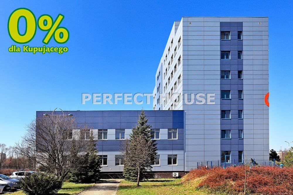 Lokal użytkowy na sprzedaż Katowice  5667m2 Foto 5