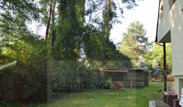Dom na sprzedaż Jachranka  125m2 Foto 1