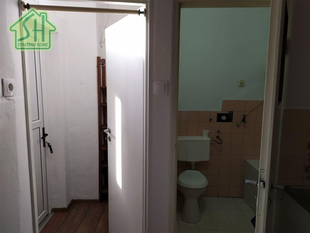 Mieszkanie dwupokojowe na sprzedaż Przemyśl  65m2 Foto 10