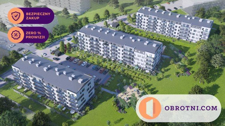 Mieszkanie czteropokojowe  na sprzedaż Gdańsk, Łostowice, Pastelowa  102m2 Foto 3