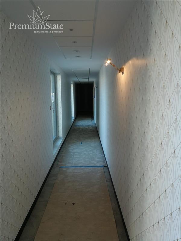 Mieszkanie dwupokojowe na sprzedaż Gdańsk, Śródmieście, Grano, Chmielna  48m2 Foto 9