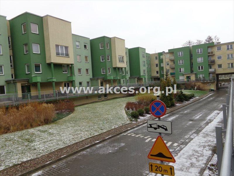 Lokal użytkowy na wynajem Piaseczno, Julianowska  27m2 Foto 8