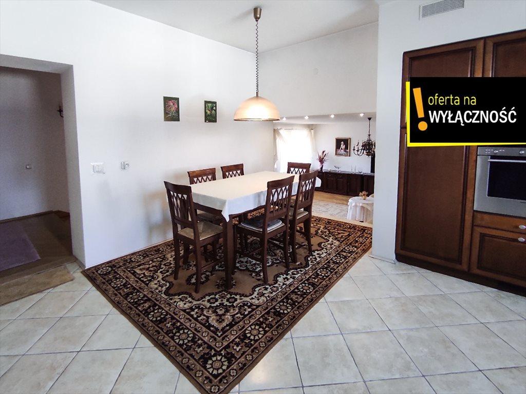 Dom na sprzedaż Kielce, Hetmana Stefana Czarnieckiego  400m2 Foto 12