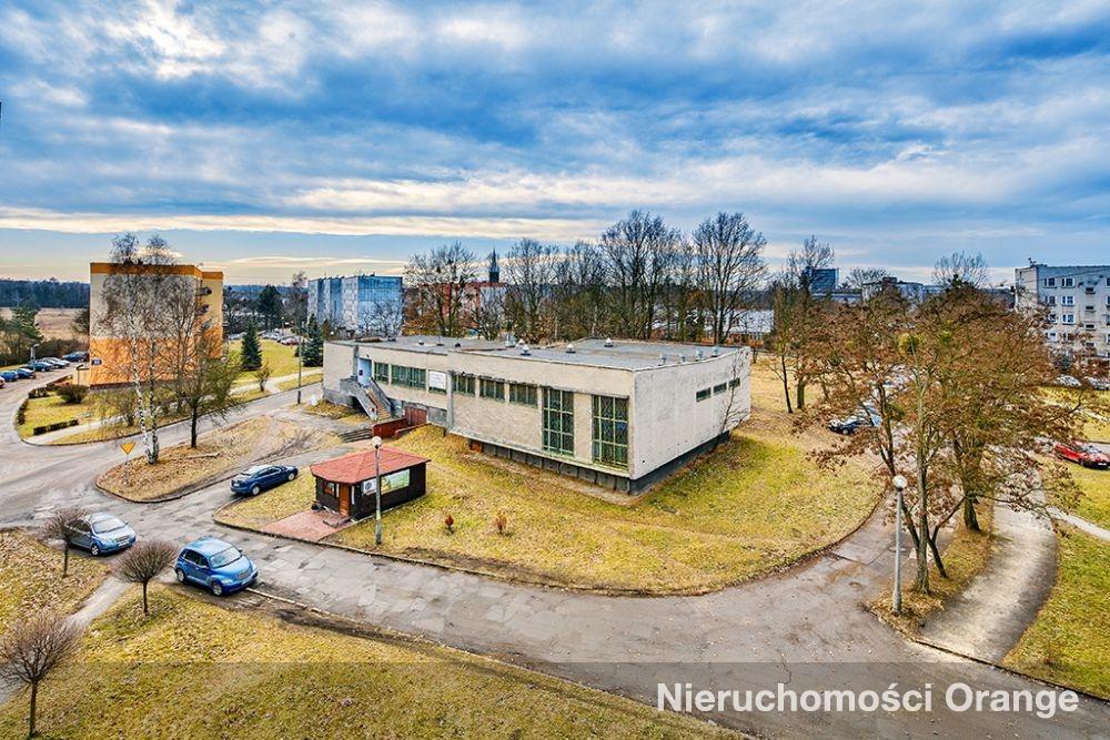 Lokal użytkowy na sprzedaż Tarnowskie Góry  980m2 Foto 3