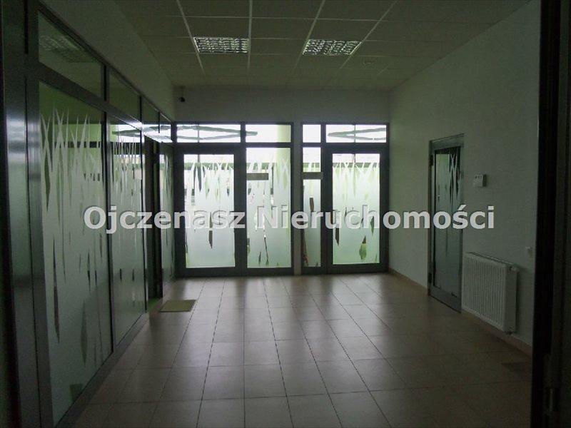 Lokal użytkowy na wynajem Bydgoszcz, Fordon, Tatrzańskie  464m2 Foto 8