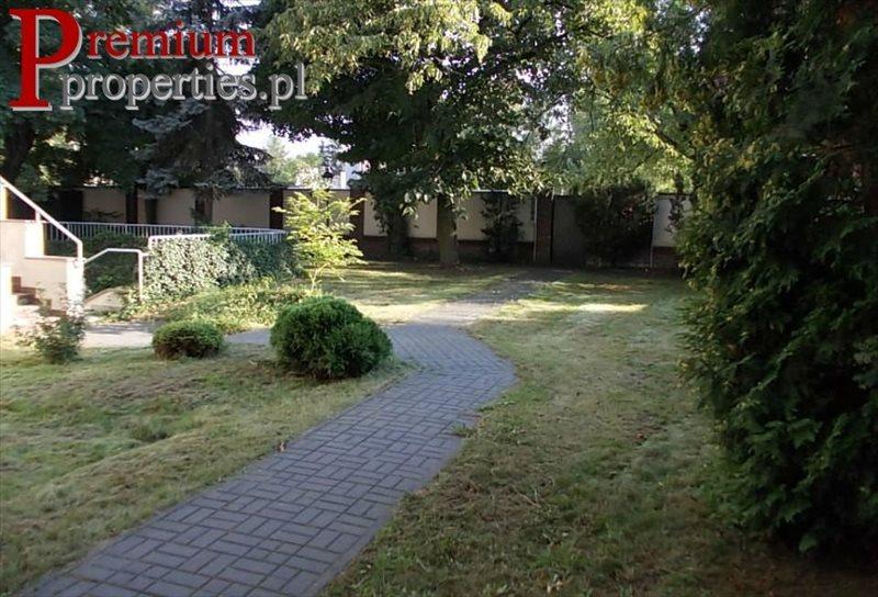 Dom na sprzedaż Warszawa, Mokotów, Wyględów  555m2 Foto 1