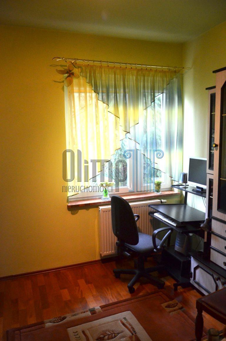 Dom na sprzedaż Bydgoszcz, Czyżkówko  210m2 Foto 3