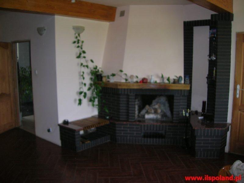Dom na sprzedaż Warnołęka, ŚRÓDMIEŚCIE-CENTRUM  411m2 Foto 1