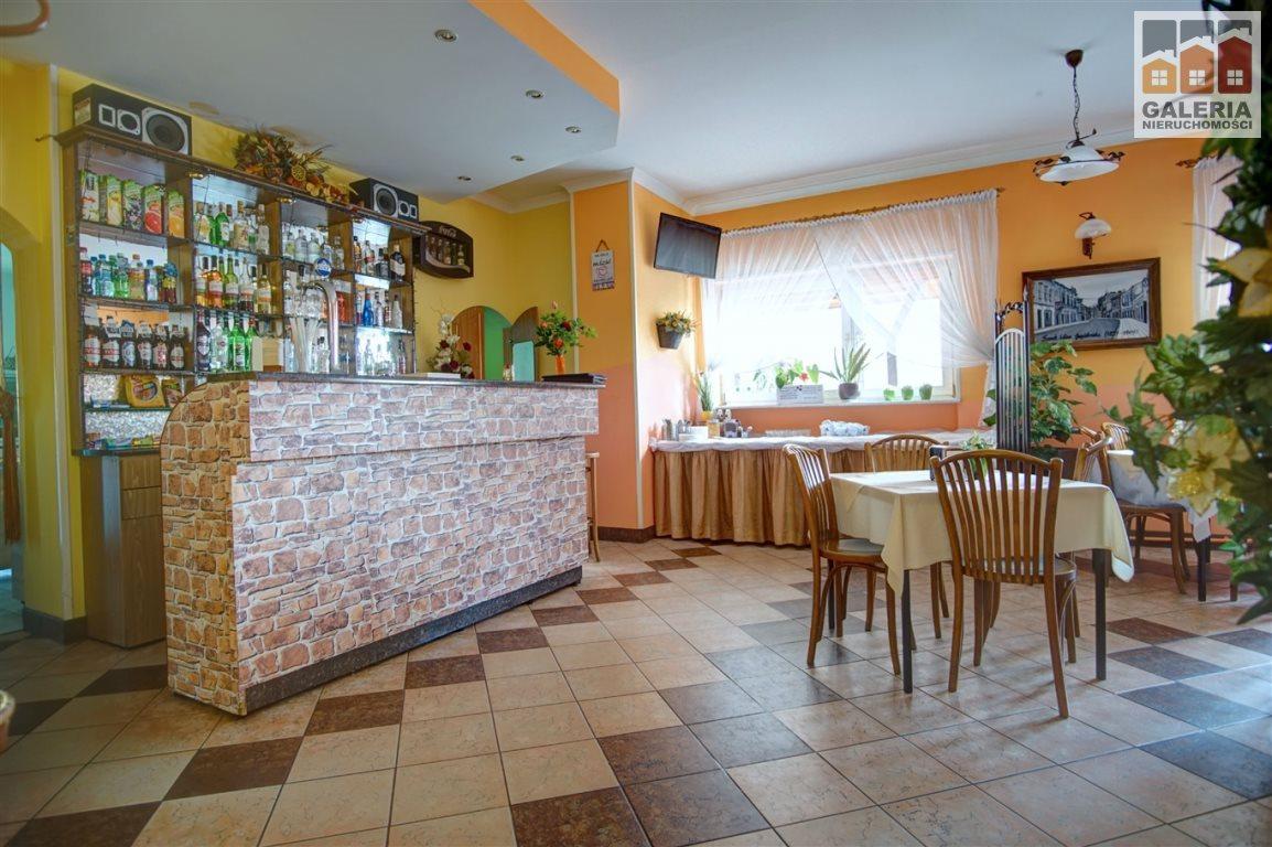 Lokal użytkowy na sprzedaż Sanok, Śródmieście, Jagiellońska  1688m2 Foto 9