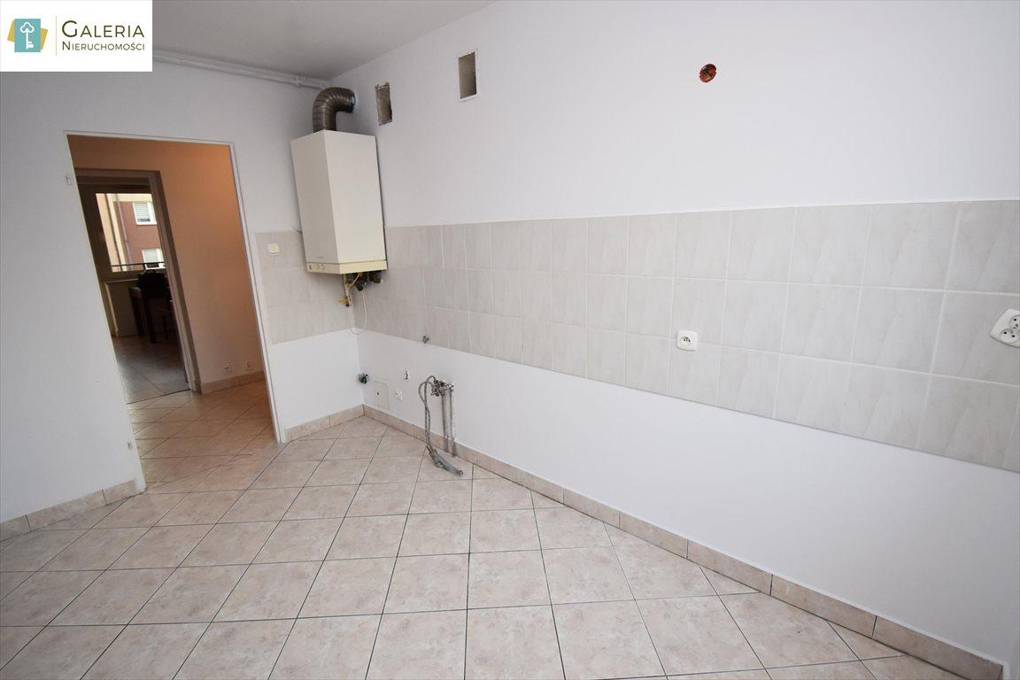 Mieszkanie dwupokojowe na sprzedaż Elbląg, Piechoty  48m2 Foto 9