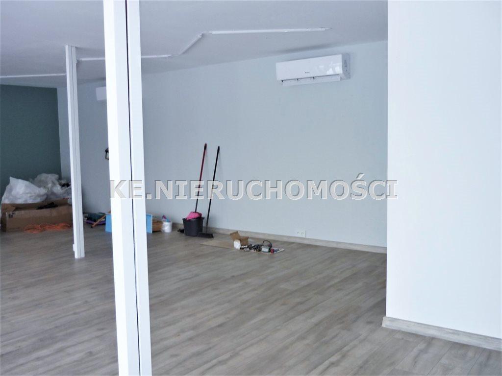Lokal użytkowy na wynajem Ruda Śląska, Bielszowice  71m2 Foto 4