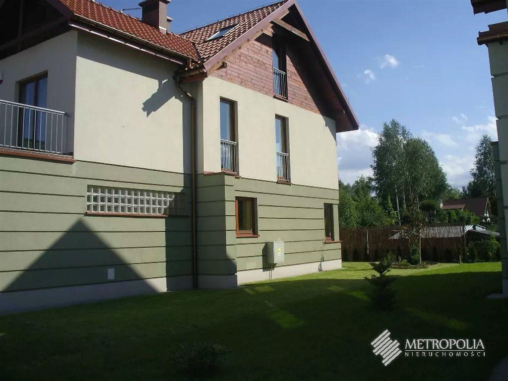 Dom na wynajem Kraków, Dębniki, Skotniki  175m2 Foto 9
