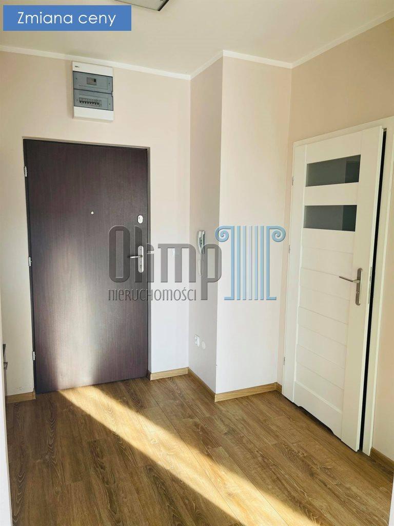 Mieszkanie dwupokojowe na sprzedaż Bydgoszcz, Fordon  48m2 Foto 11
